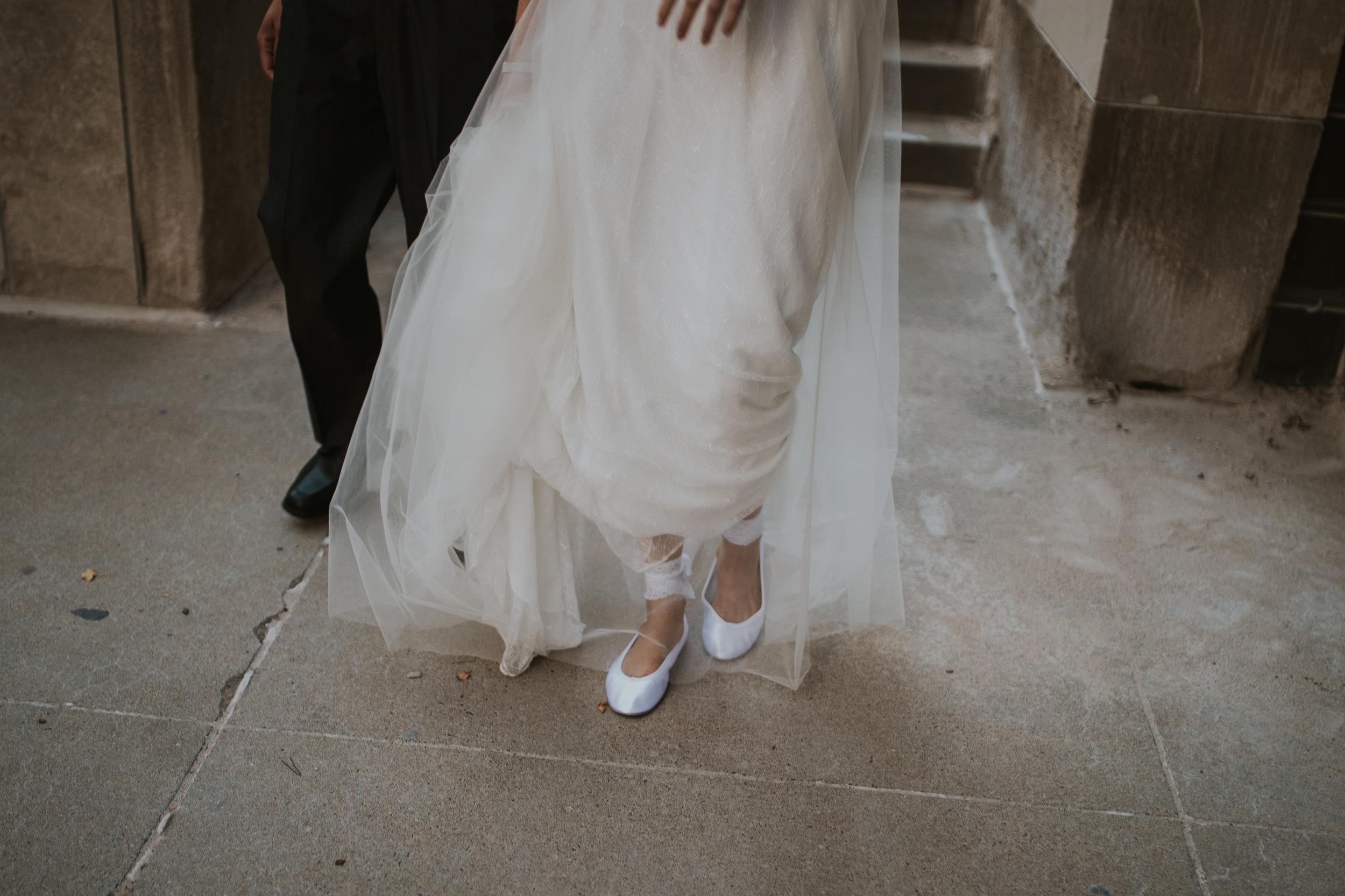 kansas-city-wedding-photography-erika-ryan