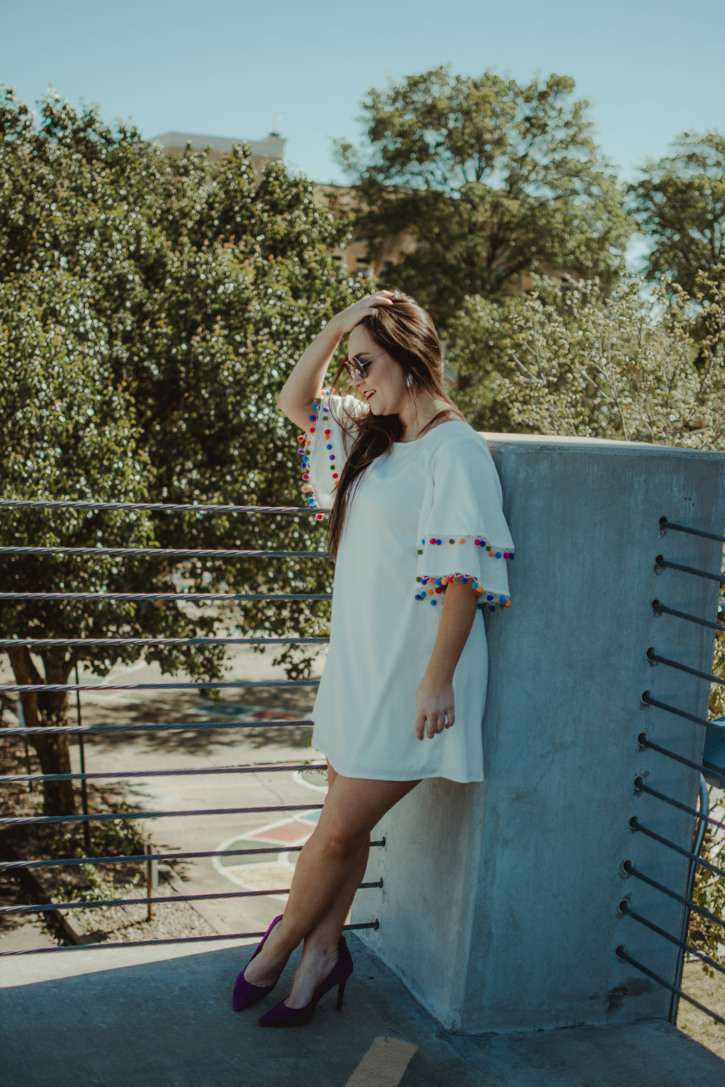 indie-boutique-fort-smith-arkansas-fashion-photography