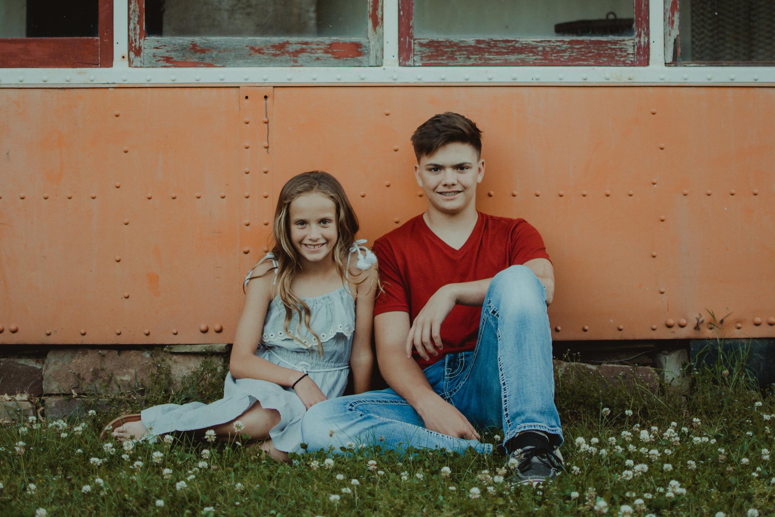 little-rock-family-photographer-erika-ryan-photography