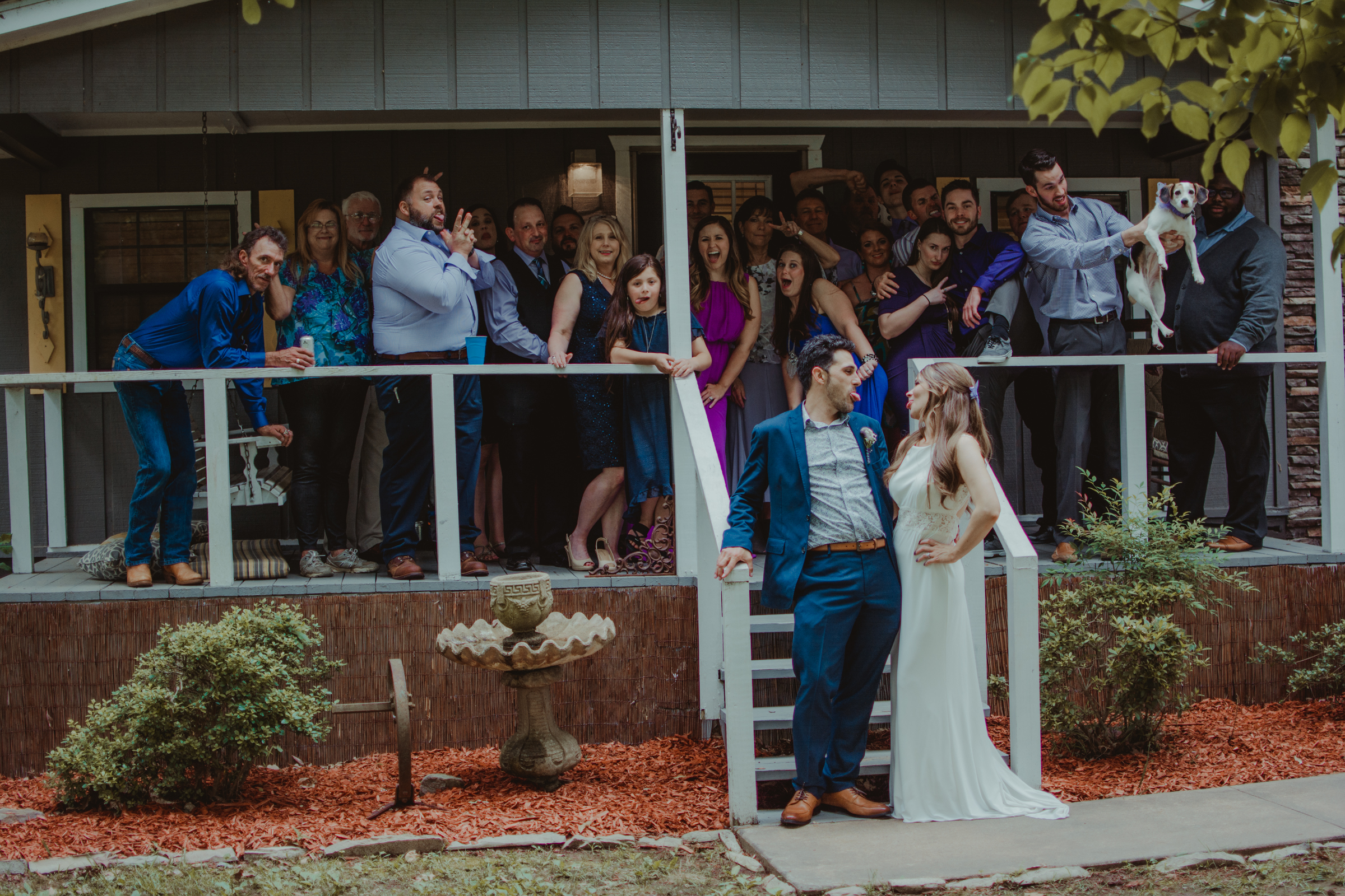 central-arkansas-wedding-photographer