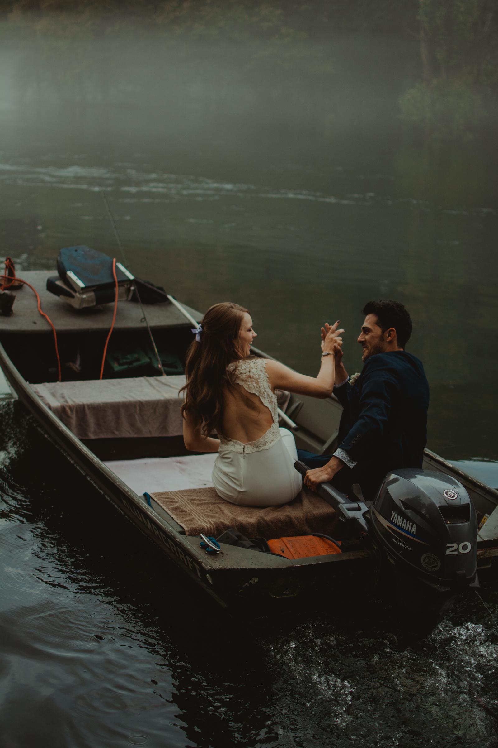 heber-springs-lake-wedding-central-arkansas-little-rock
