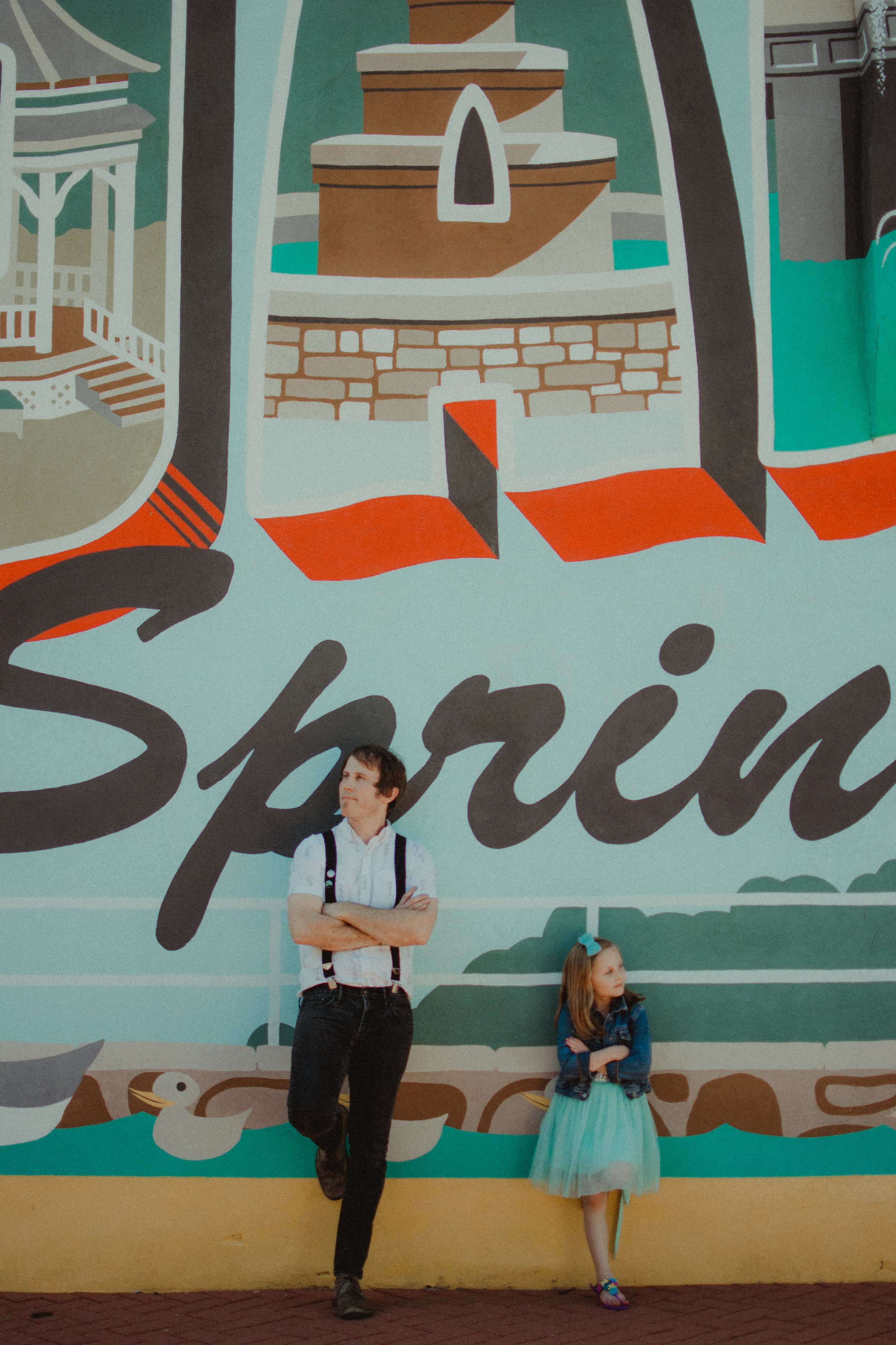 twin-springs-pour-johns-siloam-springs-photography