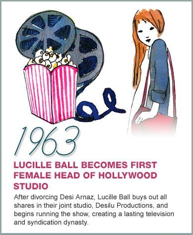 1963_lucille_ball.jpg