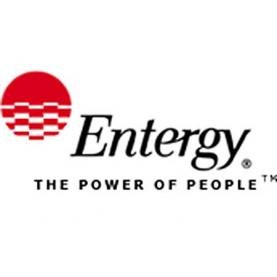 Entergy_Logo-original.jpg