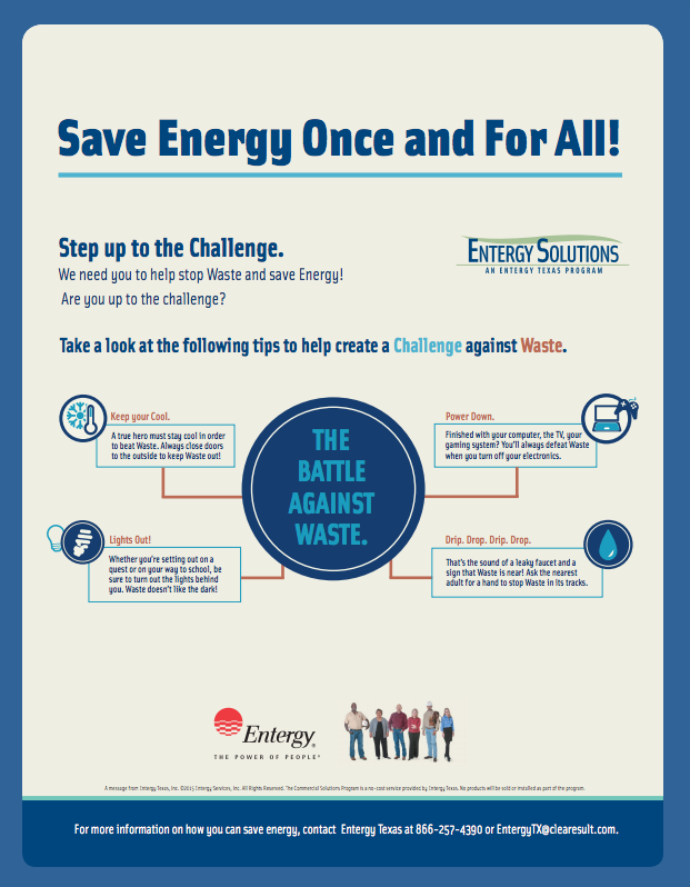 ENTERGY INFOGRAPHIC 1.png