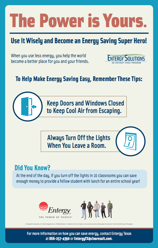 ENTERGY INFOGRAPHIC 2.png