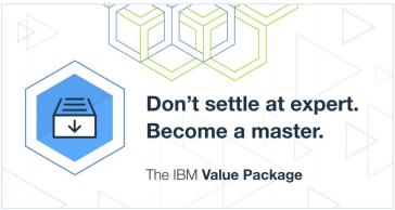 IBM SOCIAL TILE 1.png
