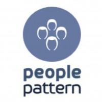 People-Pattern-logo-200x200.jpg