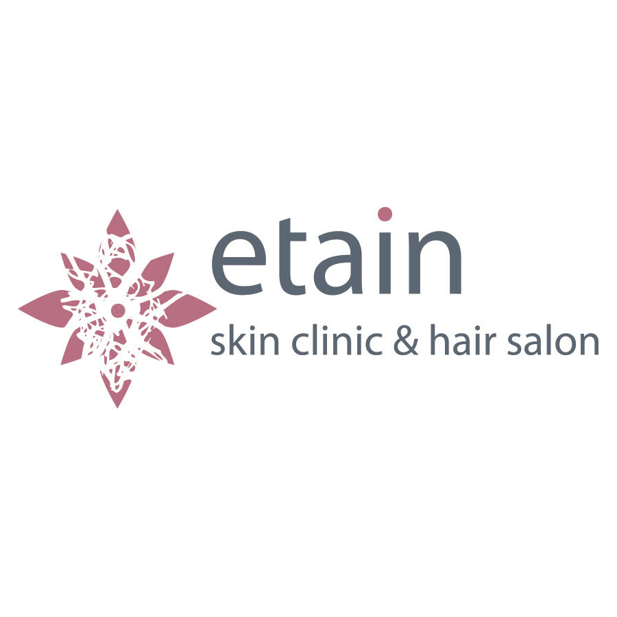 Etain_pink_Logo-square.jpg