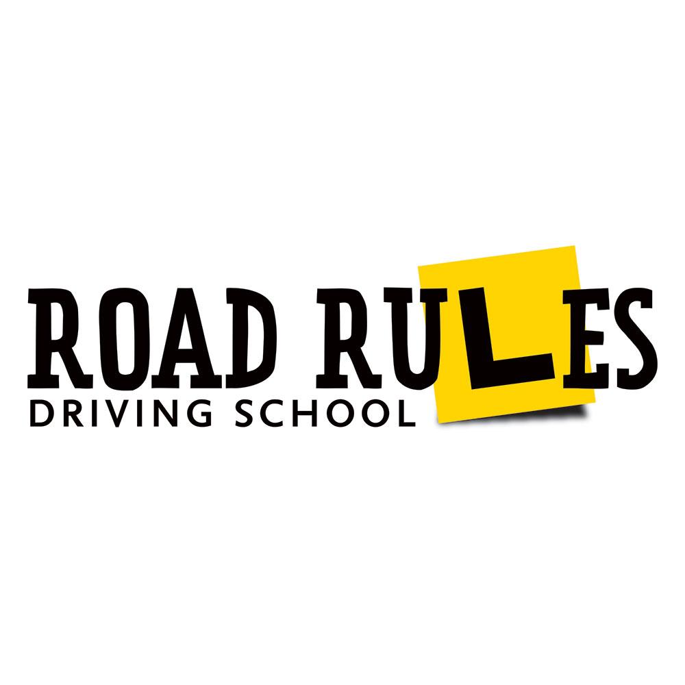 Road_Rules__Logo_JPEG.jpg
