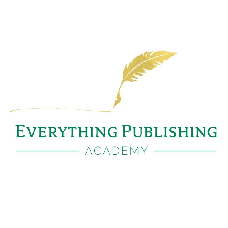 Karen_EPA_Logo_Square.png