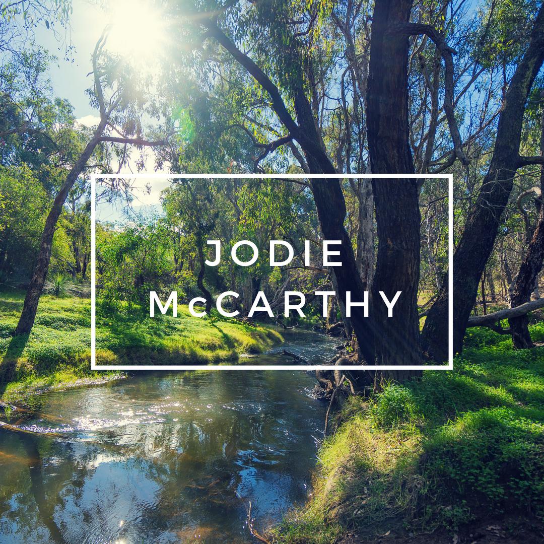 JODIE_McCARTHY.png