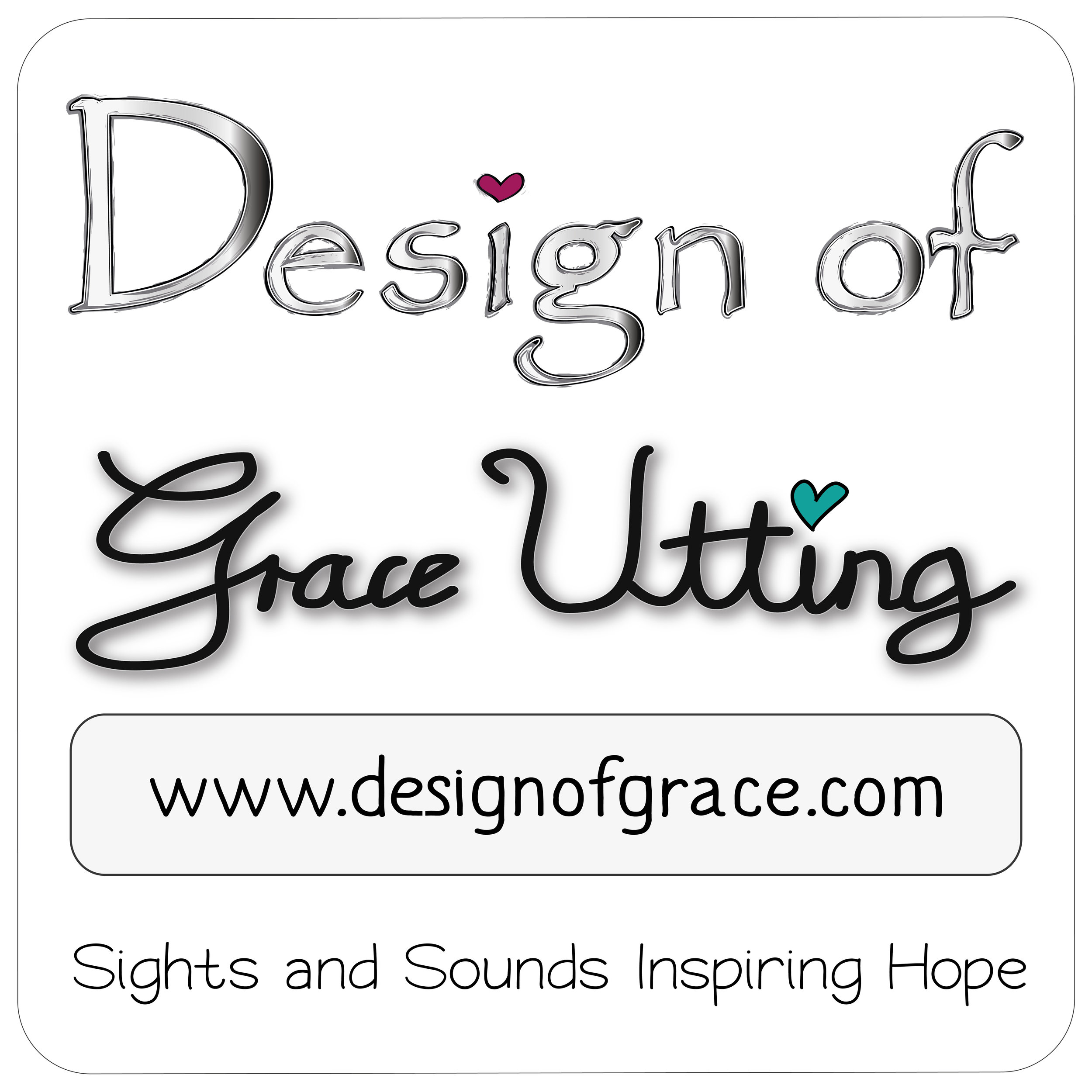 designiofgrace_logo_square_550_x_550.jpg