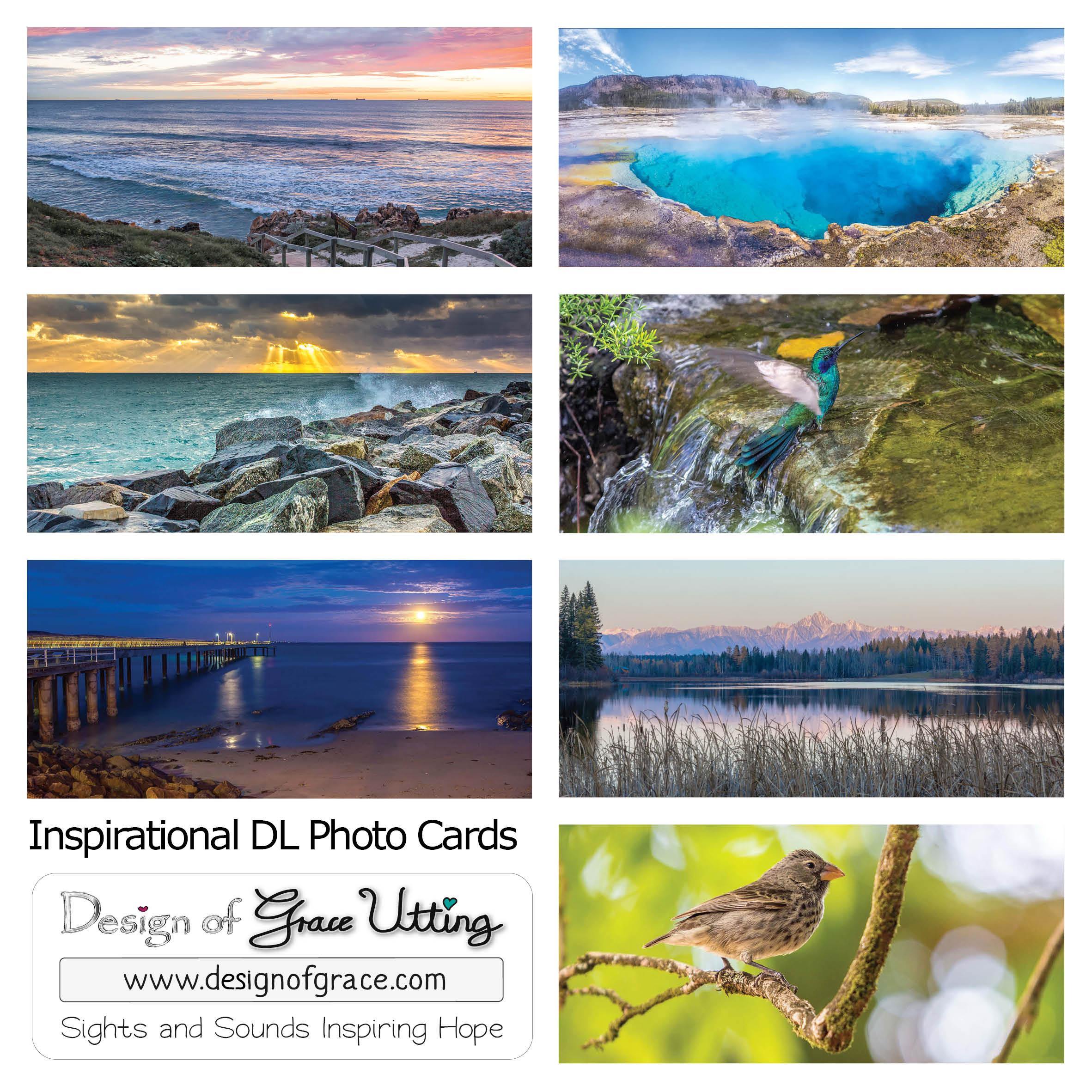 inspirational_dl_photo_cards_sq.jpg