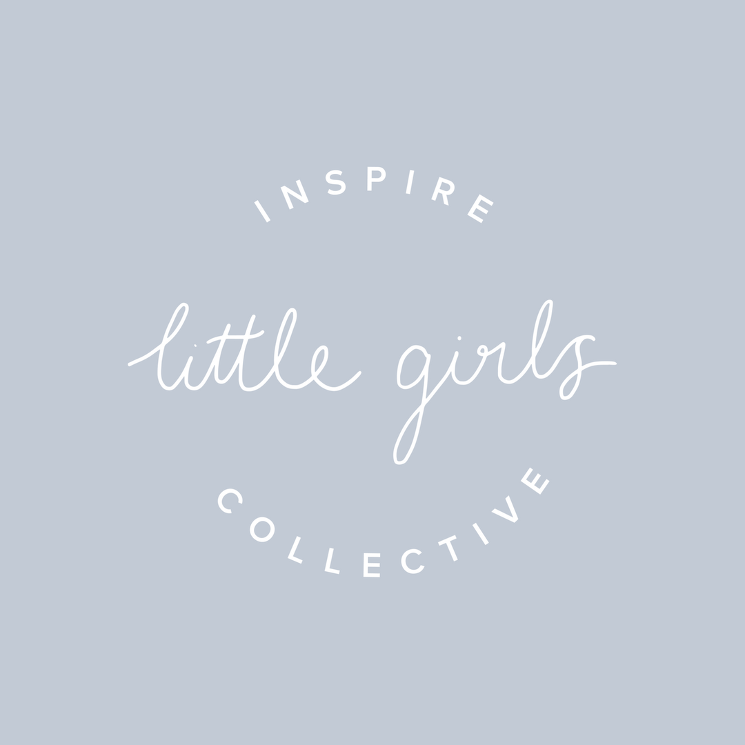 Little Girls Collective - Pale Peach and White.png