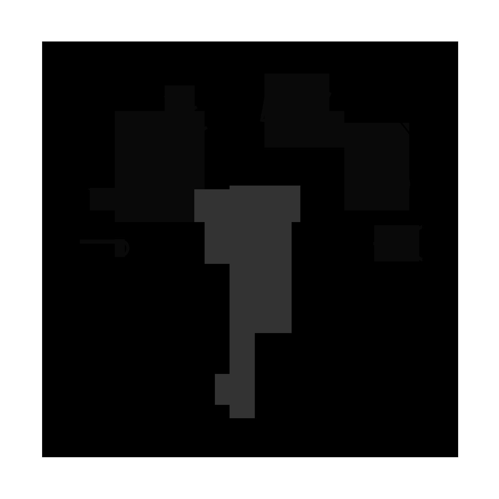 JD-Logo-V3-Plain-Key-Round.png
