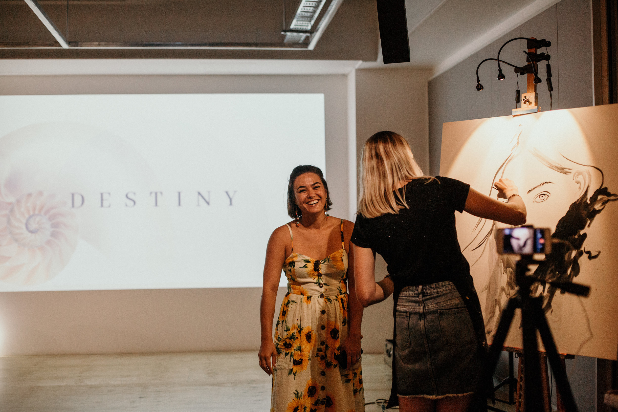 Inspire Collective March 2019-43.jpg