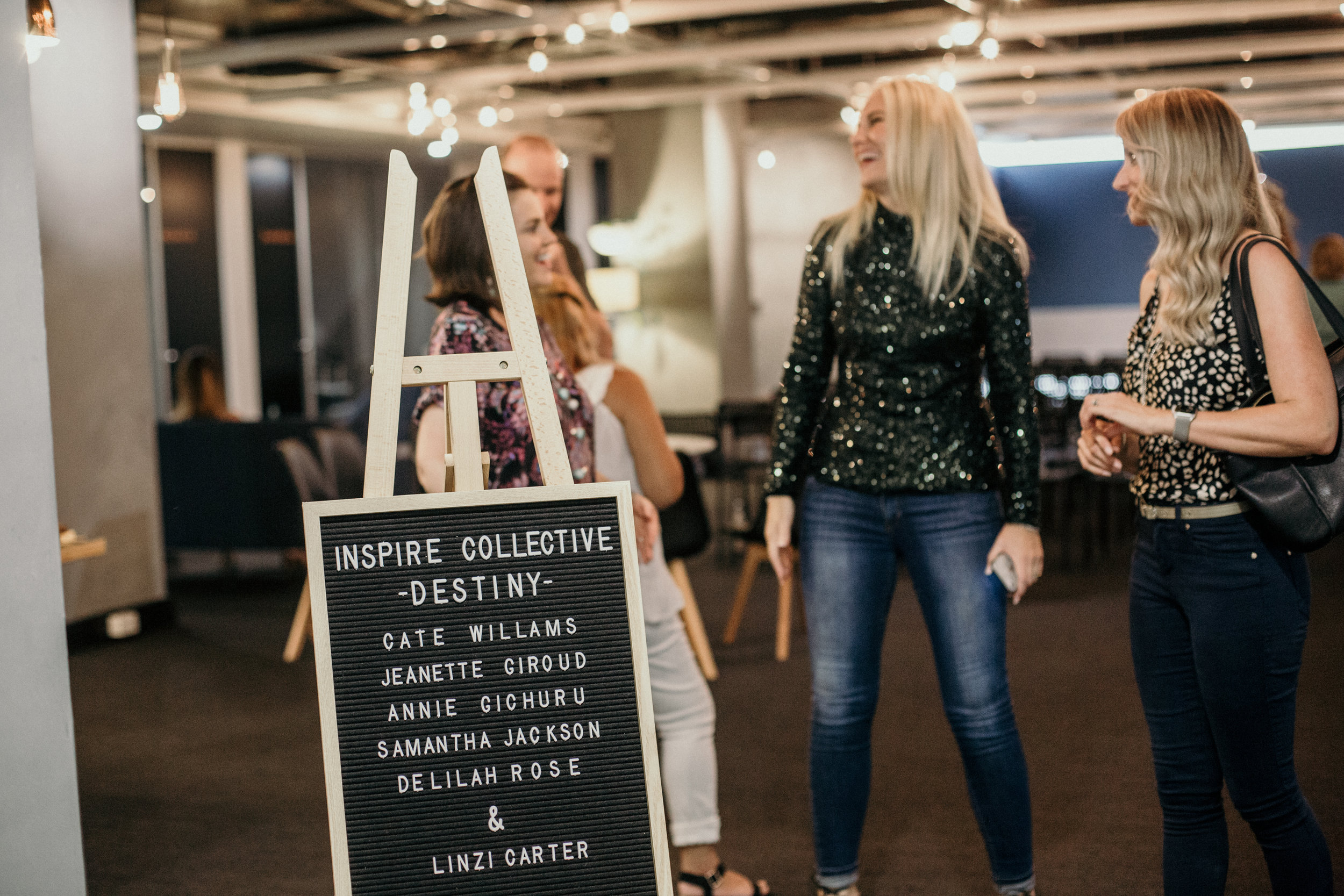 Inspire Collective March 2019-14.jpg