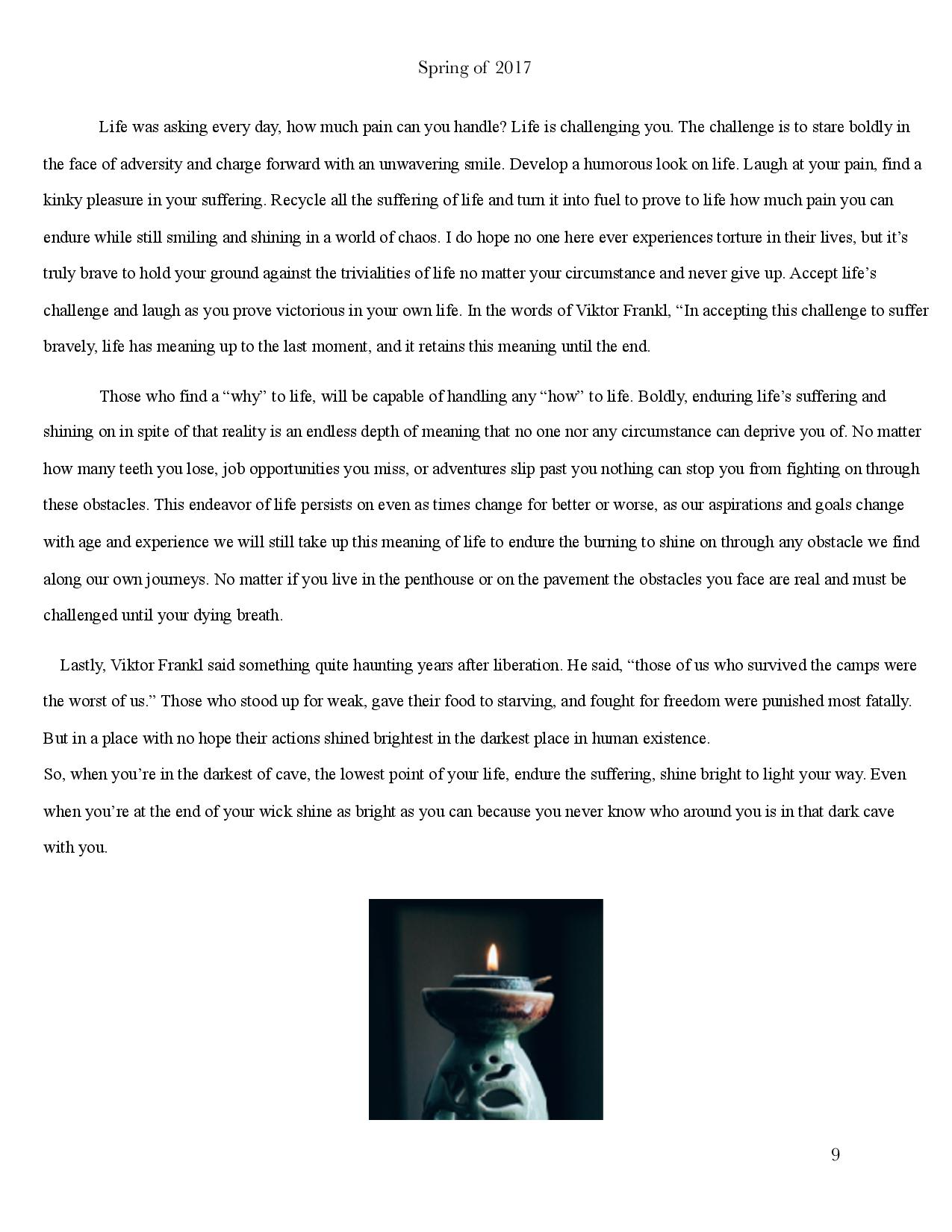 The Orator  (2)-page-009.jpg