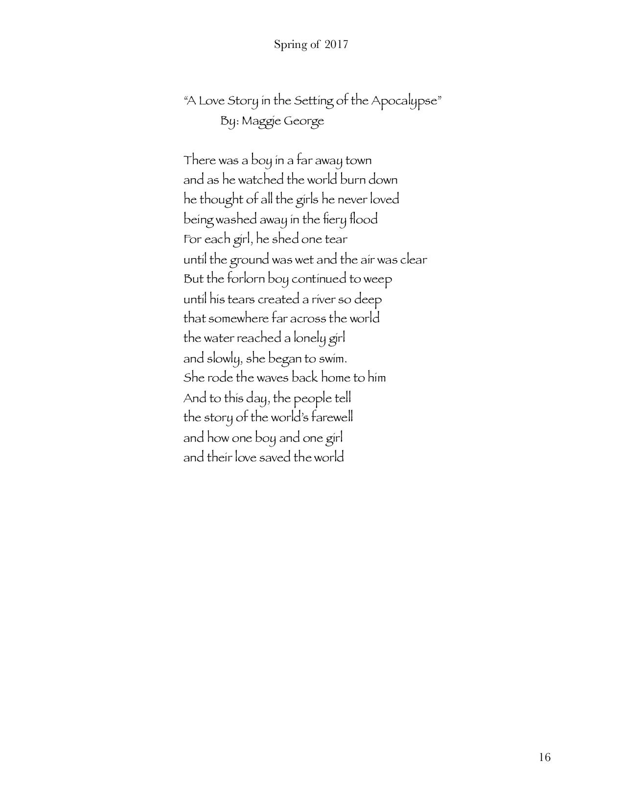The Orator  (2)-page-016.jpg