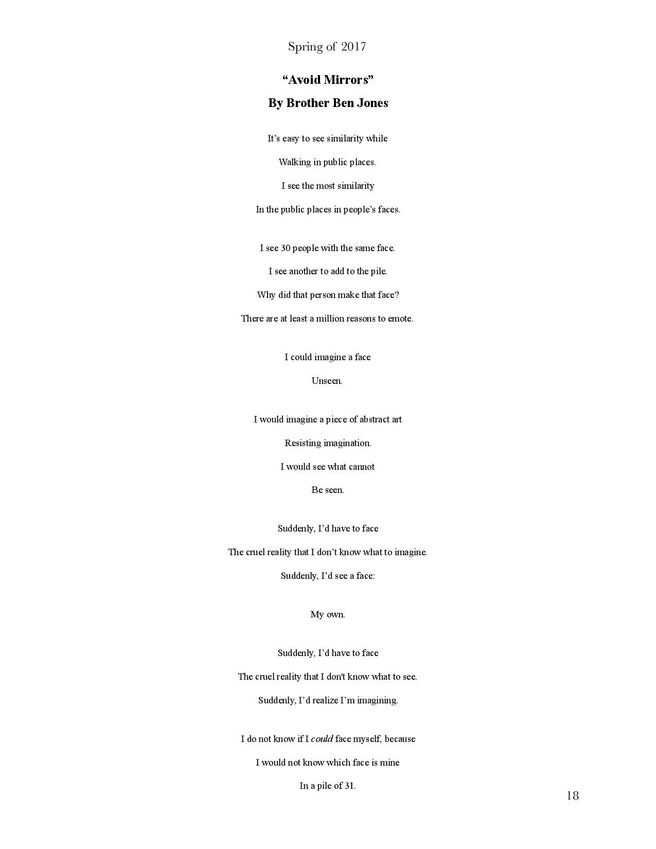 The Orator  (2)-page-018.jpg