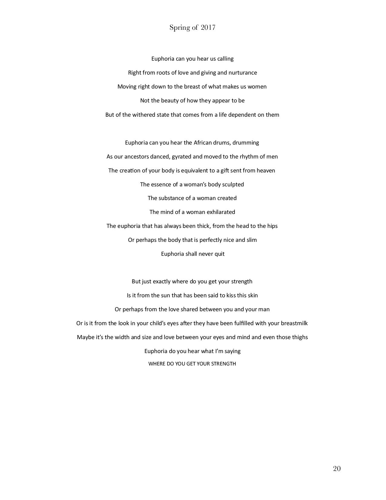 The Orator  (2)-page-020.jpg