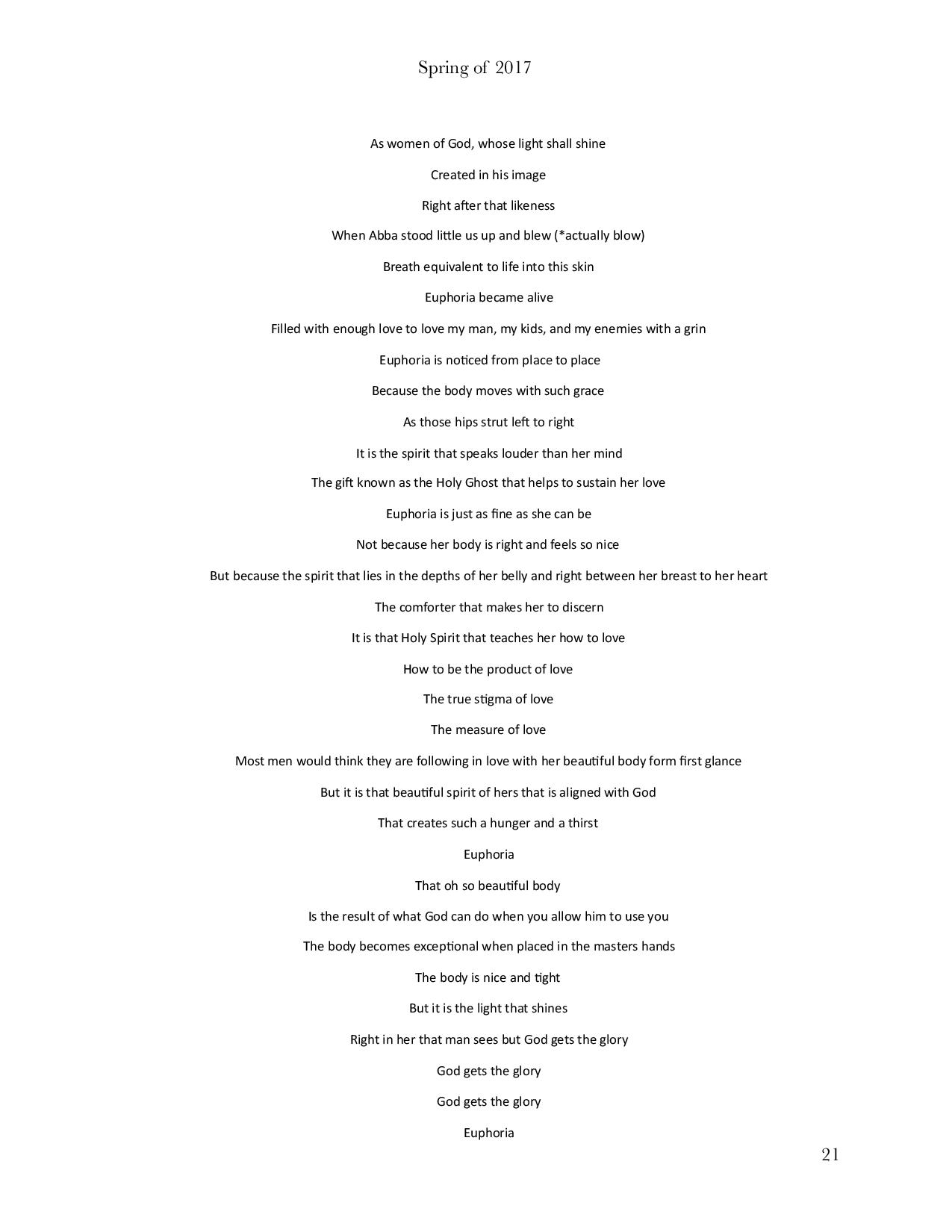 The Orator  (2)-page-021.jpg