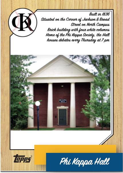PK Baseball Card- The Hall.png