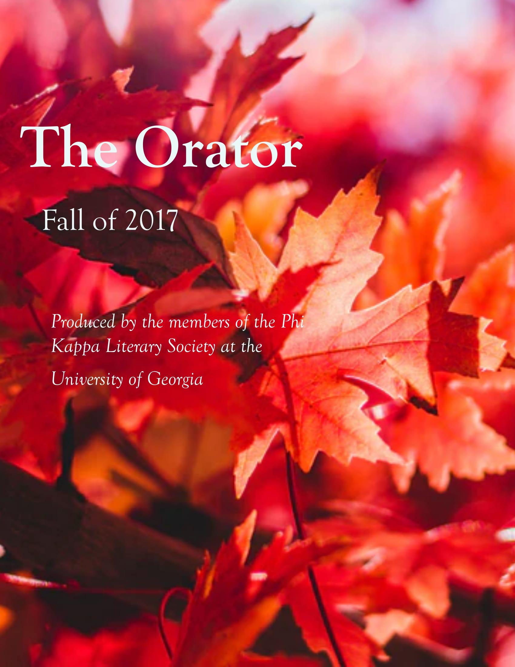Fall Orator -01.jpg