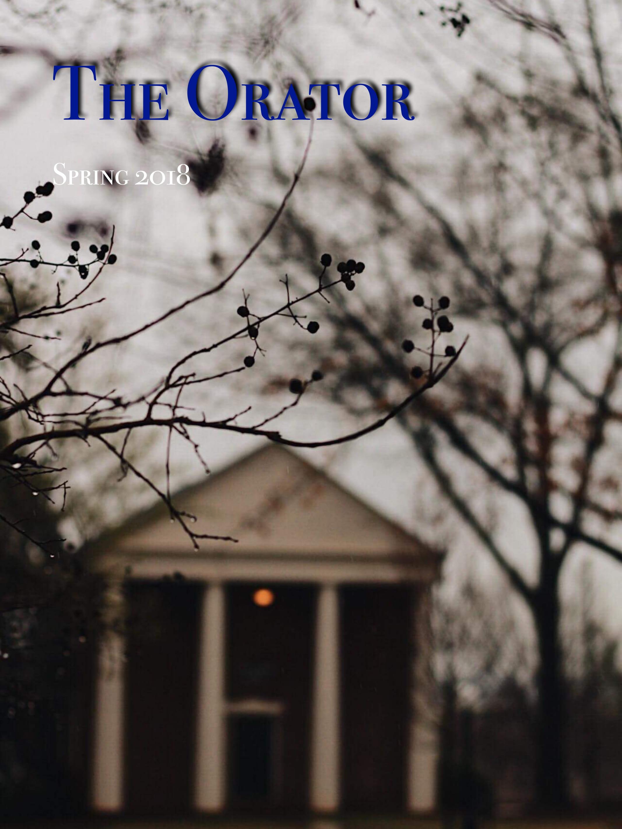 The Orator 2 - Spring 2018-01.jpg