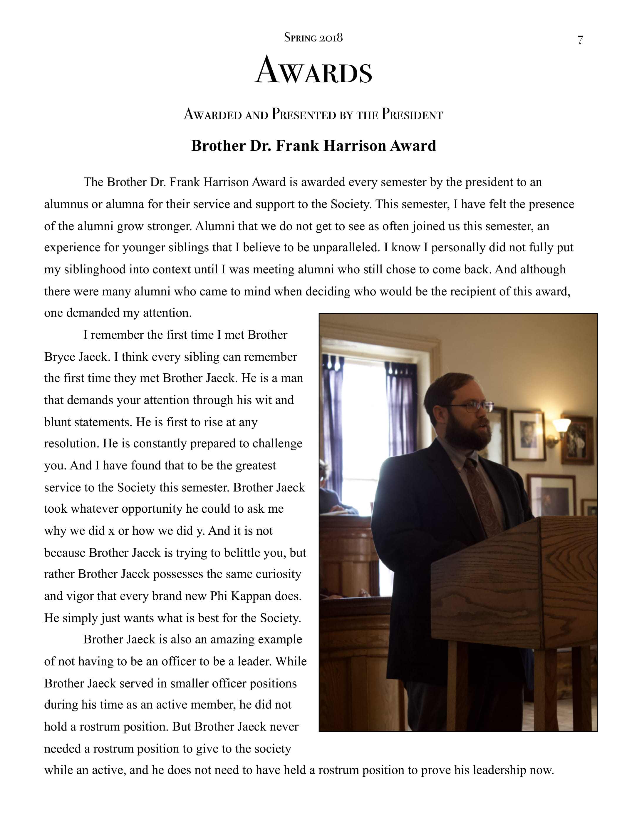The Orator 2 - Spring 2018-07.jpg