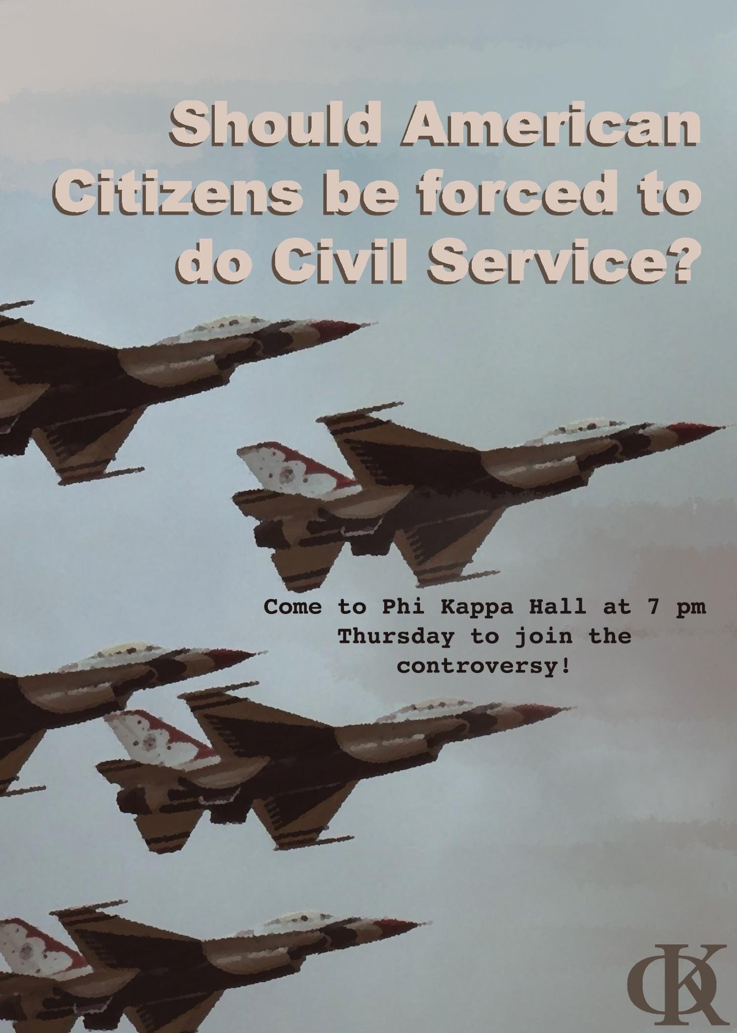 civil service poster.jpeg