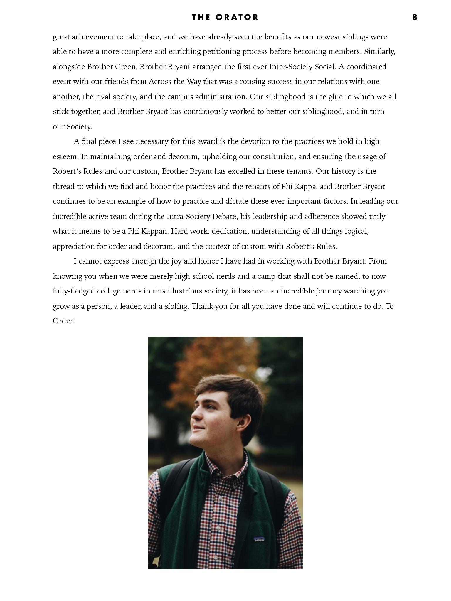 The-Orator-Fall-2018-008.jpg