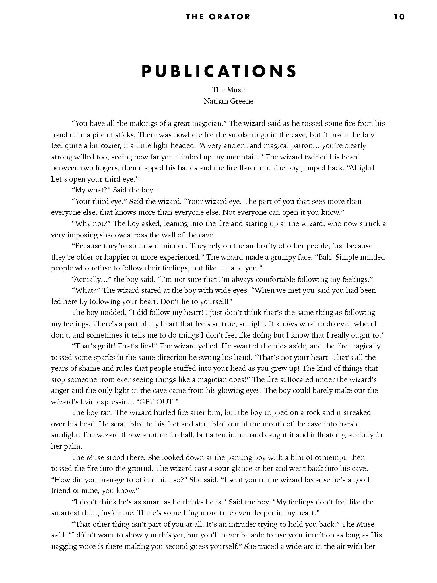 The-Orator-Fall-2018-010.jpg