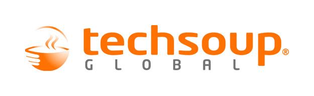 techsoup-global-logo.jpg