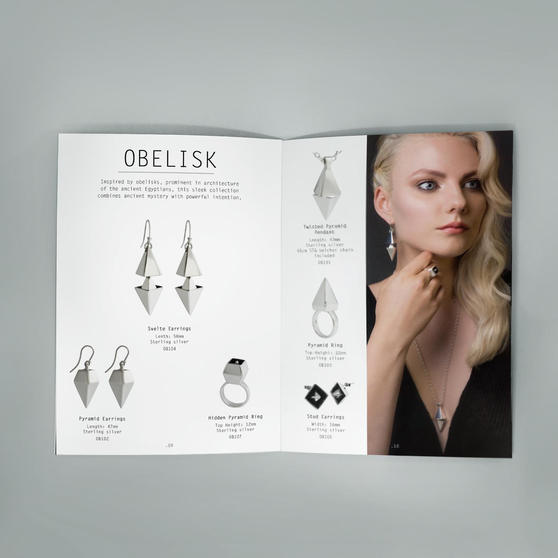 Obelisk Pages.jpg