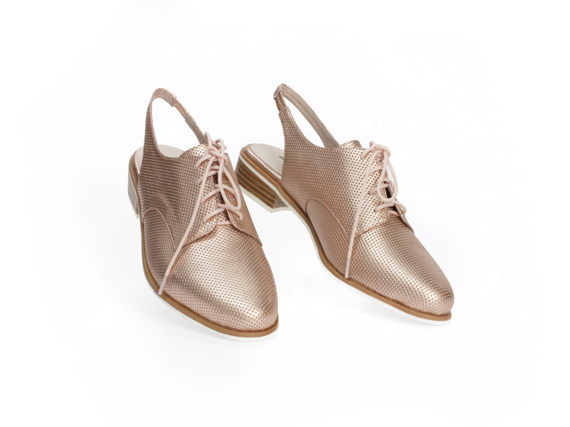 taylors we love shoes  product photography