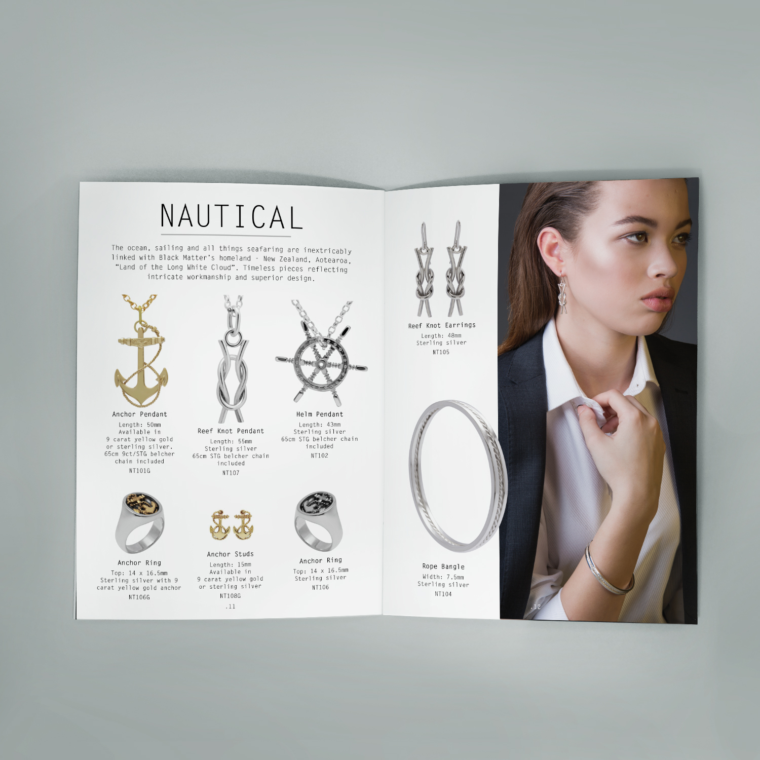 Nautical Pages.jpg