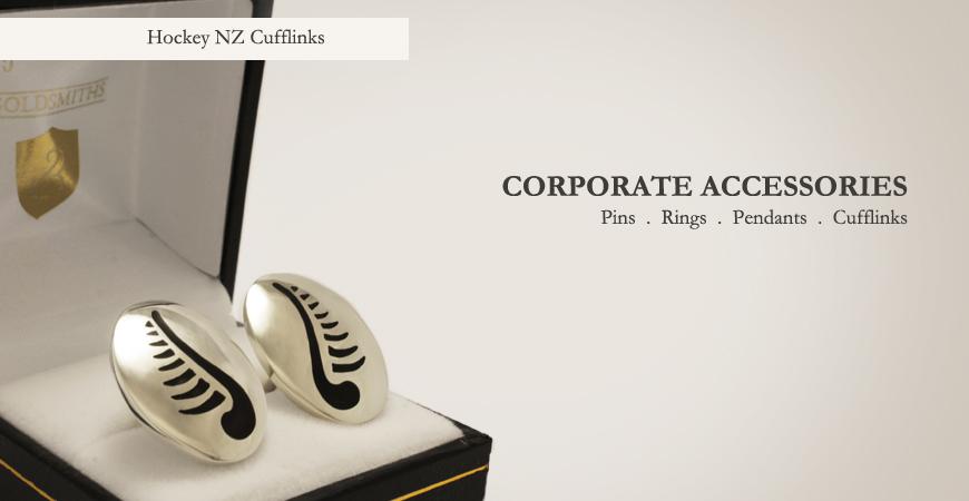 New Corporate Banner.jpg
