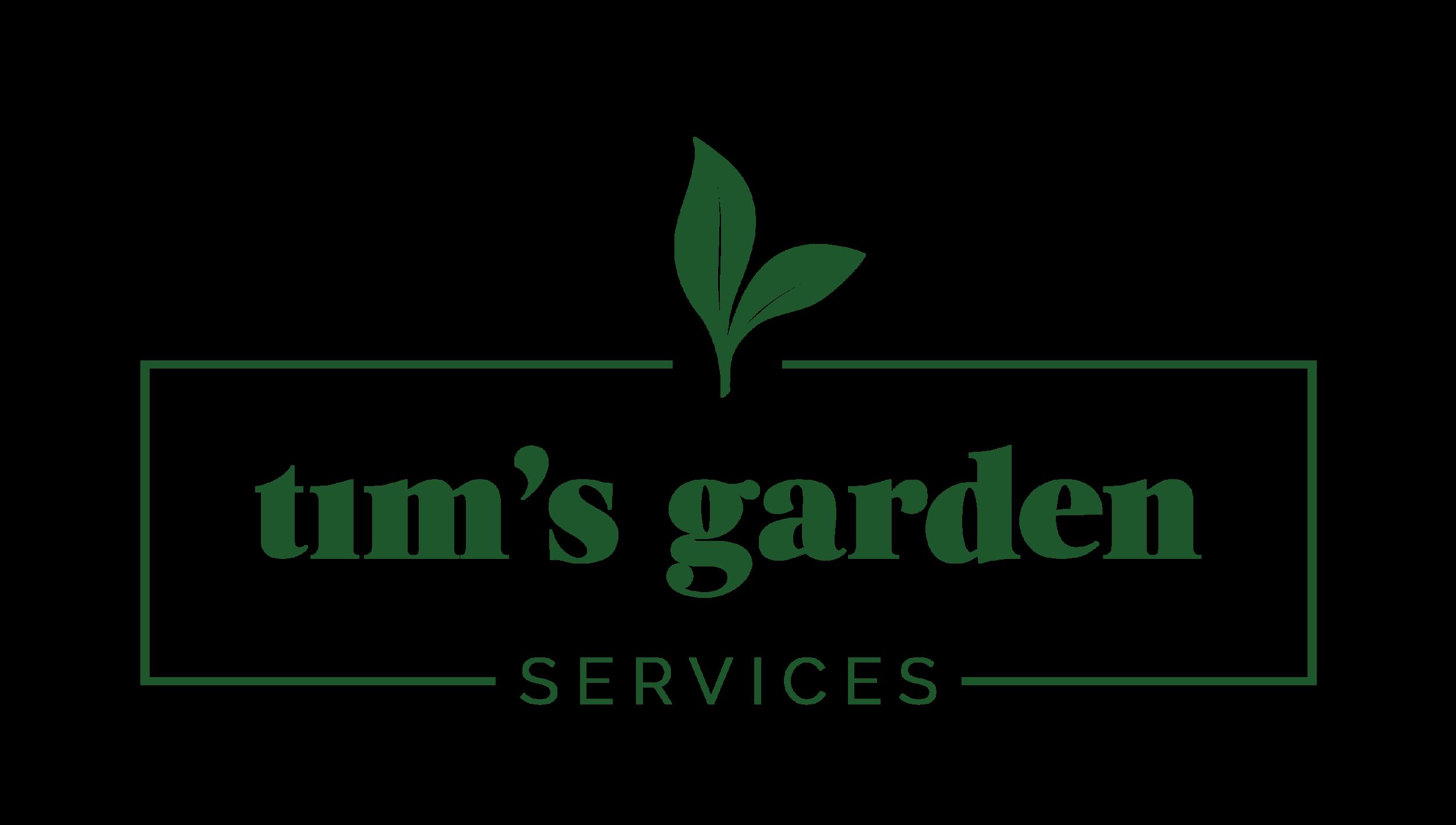Tim's-Garden-Logo_Green_large.png