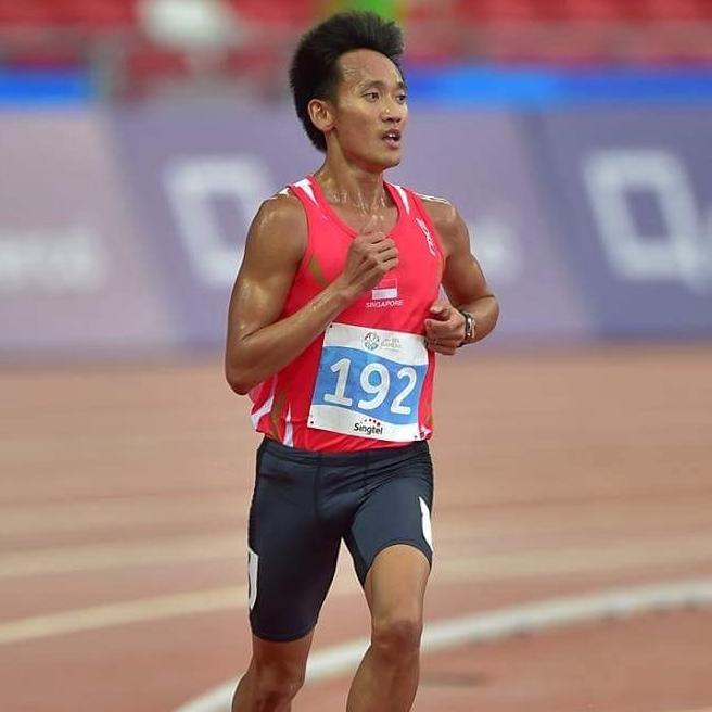 Melvin Wong.jpg