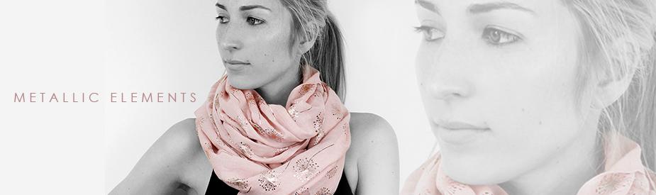 POMmetallic_print_scarf.jpg