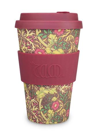Ecoffee-Cup-_26-William-Morris-Seaweed-_E2_80_93-William-Morris-14oz-600505-UNKNOWN-608677e0-f6fb-4293-8bf8-d684ab5805fc_large.jpg