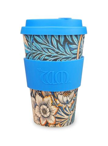 Ecoffee-Cup-_26-William-Morris-Lily-_E2_80_93-William-Morris-14oz-600504-UNKNOWN-035fe873-24fb-467b-b021-8a2baf503f49_large.jpg
