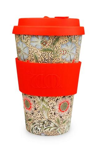 Ecoffee-Cup-_26-William-Morris-Corncockle-William-Morris-14oz-600503-Reusable-a3398d05-cbcf-41fc-9851-d1bdd27eac87_large.jpg
