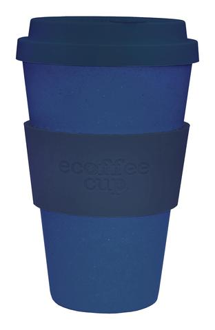 Ecoffee-Cup-Deep-Blue-600-105-Reusable-Coffee-Cups-93e94b1a-8c2c-4ed7-82ef-a8d9580a2c94_large.jpeg