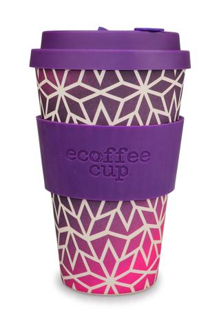 Ecoffee-Cup-Stargrape-14oz-600131-UNKNOWN-87e43244-7a2b-485a-bd89-76a6238cbbfa_large.jpg