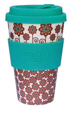 Ecoffee-Cup-Stockholm-600122-UNKNOWN-5b5142f9-2b6b-4d8c-9aac-75abf2dc67a2_large.jpeg