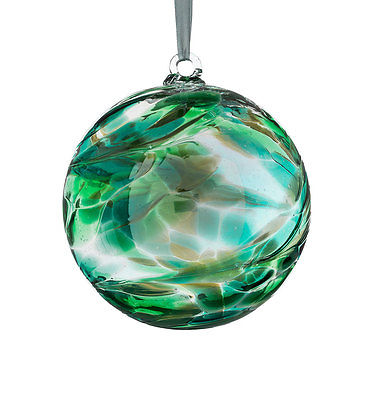 sienna glass ball green.jpg