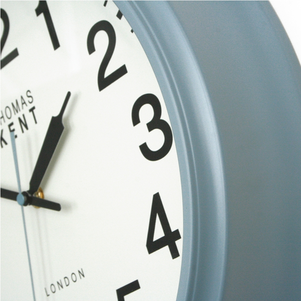 1-40716-thomas-kent-chiltern-clock-sea-blue-5802-zoom.jpg
